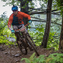 Photo of Chris HUFFMIRE at Blue Mountain, PA