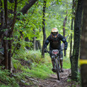 Photo of Steve NEAL (40+) at Blue Mountain, PA