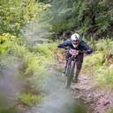Photo of Brandon DRAUGELIS at Blue Mountain, PA