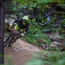 Photo of Tim FREDERICK at Blue Mountain, PA