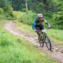 Photo of Emery JENKINS at Blue Mountain, PA
