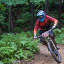 Photo of David VAN WART at Blue Mountain, PA