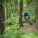 Photo of Jason BECKER at Blue Mountain, PA