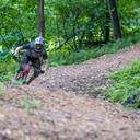 Photo of Willem COOPER at Blue Mountain, PA