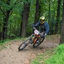 Photo of Michael IRETON at Blue Mountain, PA