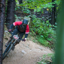 Photo of Shawn FREY at Blue Mountain, PA