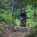 Photo of Jake SIGNORELLA at Blue Mountain, PA