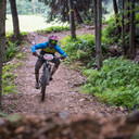 Photo of Mateus KAPLAN at Blue Mountain, PA