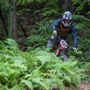 Photo of Alex MOSCHITTI at Blue Mountain, PA
