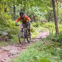 Photo of Damien TALESE at Blue Mountain, PA