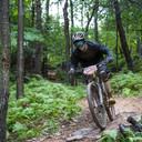 Photo of Zane MACK at Blue Mountain, PA