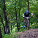 Photo of Matt SMITH (sen) at Blue Mountain, PA