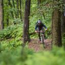 Photo of Sean KILLARY at Blue Mountain, PA