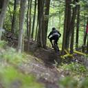 Photo of Jason MEMMELAAR at Thunder Mountain, MA