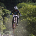 Photo of Josh GARDNER at Revolution Bike Park, Llangynog