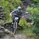 Photo of Rider 60 at Revolution Bike Park, Llangynog