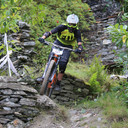 Photo of Mitchell DANCER at Revolution Bike Park, Llangynog
