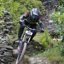 Photo of Euan SPEIRITS at Revolution Bike Park, Llangynog