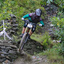 Photo of Riley SCOTT at Revolution Bike Park, Llangynog