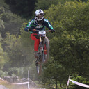 Photo of Joseph BOSWELL at Revolution Bike Park, Llangynog