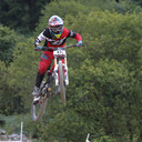 Photo of Dan CARTWRIGHT at Revolution Bike Park, Llangynog