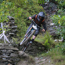 Photo of Oliver WATSON (exp) at Revolution Bike Park, Llangynog