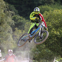 Photo of Connor SMITH at Revolution Bike Park, Llangynog