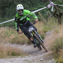 Photo of Matt SNAPE at Revolution Bike Park, Llangynog