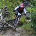 Photo of Scott TAYLOR (2) at Revolution Bike Park, Llangynog