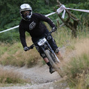 Photo of Kingsley MEARS at Revolution Bike Park, Llangynog