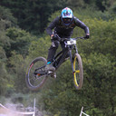 Photo of Alex JONES (exp) at Revolution Bike Park, Llangynog