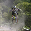 Photo of Kris LORD (vet) at Revolution Bike Park, Llangynog