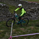 Photo of Rider 36 at Weardale