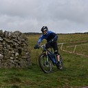 Photo of Johnny BOUCH at Weardale