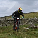 Photo of Anthony HARRISON at Weardale