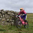 Photo of Nicola YOUNG at Weardale