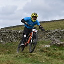 Photo of Kevin SMITH (mas) at Weardale