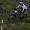 Photo of Alistair ROWLAND at Weardale