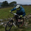Photo of Chris STABLER at Weardale