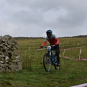 Photo of Giles DYKES at Weardale