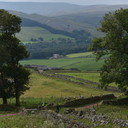 Photo of ? at Weardale