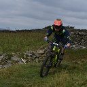 Photo of Rider 86 at Weardale
