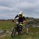 Photo of Rider 60 at Weardale