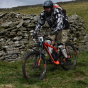 Photo of Kevin TREMLETT at Weardale