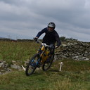 Photo of Oliver HARKER at Weardale