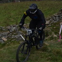 Photo of David SMITH (spt) at Weardale