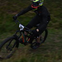 Photo of Rider 22 at Weardale