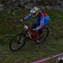Photo of Craig BARGERY at Weardale