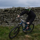 Photo of Rider 89 at Weardale