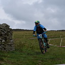 Photo of Rider 41 at Weardale